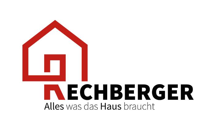partner-Rechberger Bau