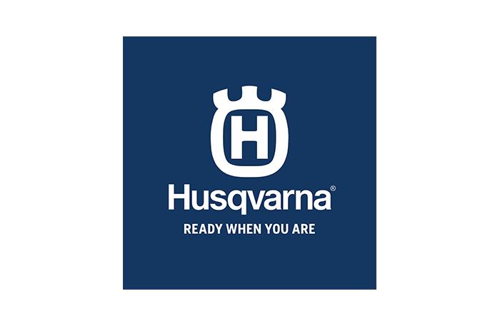 partner-Husqvarna