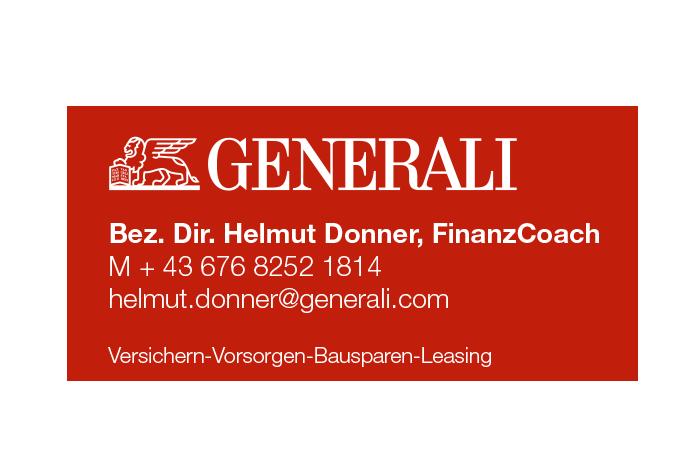 partner-Generali