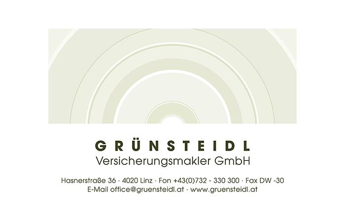 partner-Grünsteidl