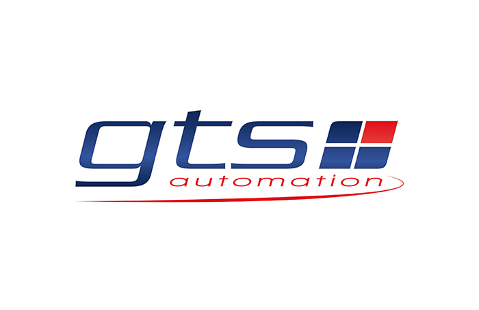 partner-GTS Automation