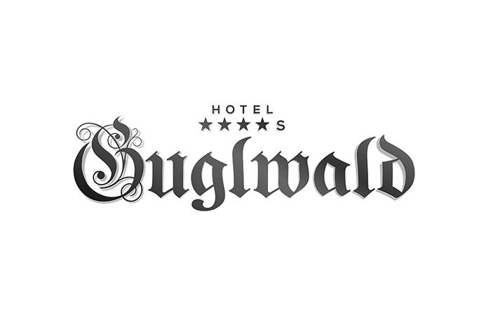partner-Hotel Guglwald