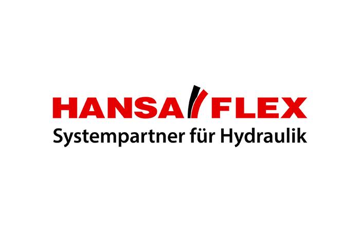 partner-Hansaflex