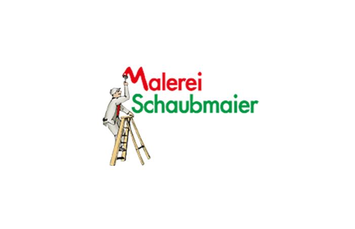 partner-Malerei Schaubmaier