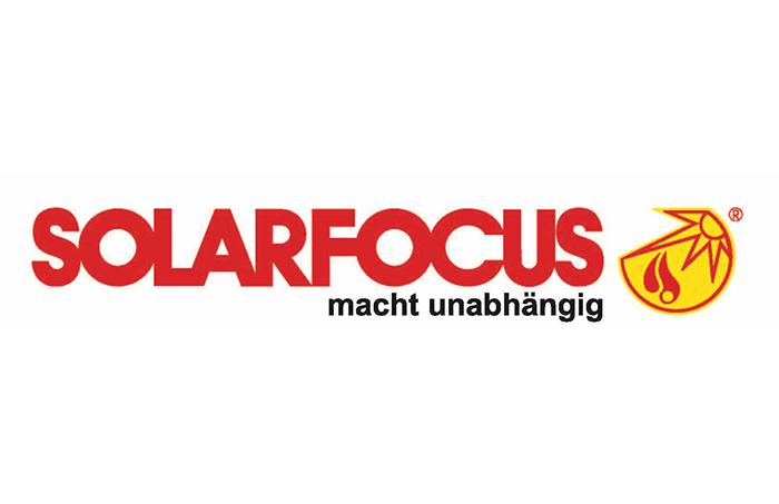 partner-Solarfocus
