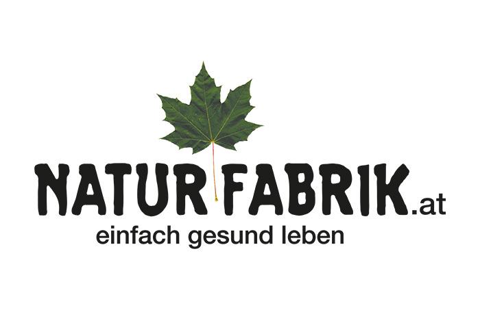 partner-Naturfabrik Ahorn