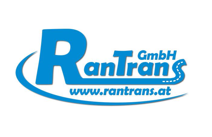 partner-Rantrans