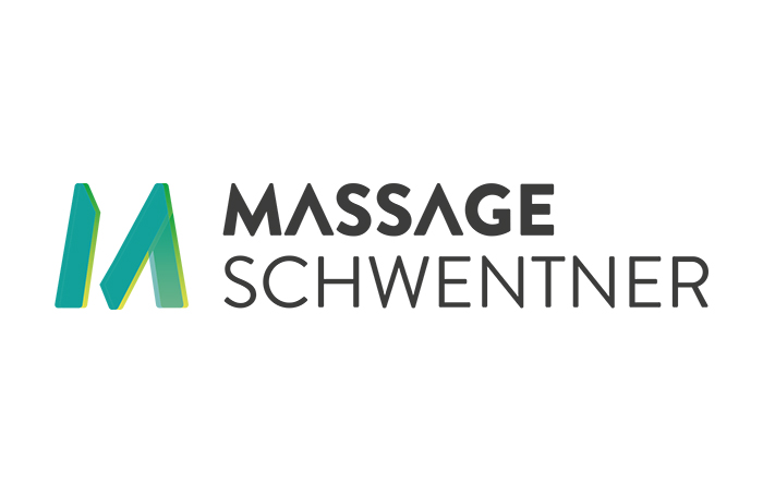 partner-Massage Schwentner