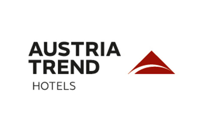 partner-Austria Trend Hotels