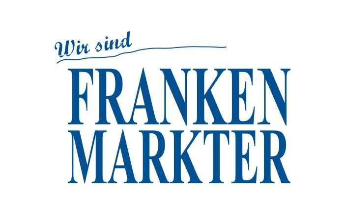 partner-Frankenmarkter
