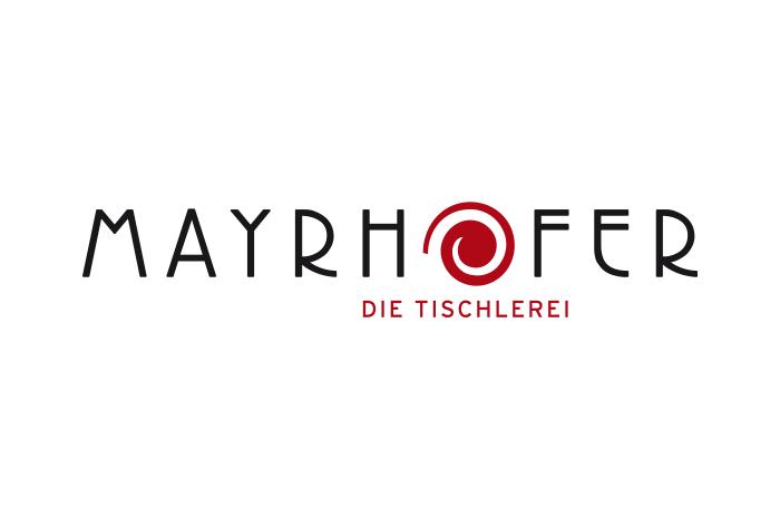 partner-Tischlerei Mayrhofer