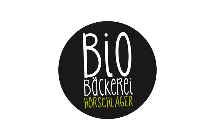 partner-Biobäckerei Hörschläger