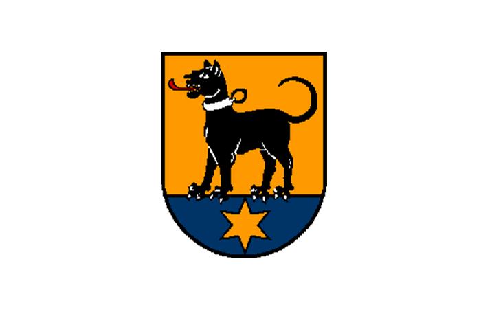 partner-Gemeinde St.Veit