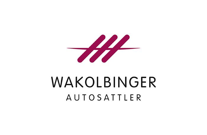 partner-Wakolbinger