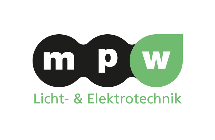 partner-MPW