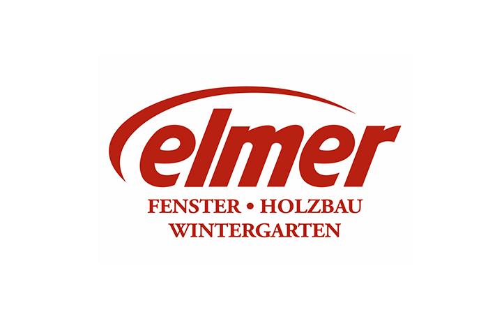 partner-Elmer