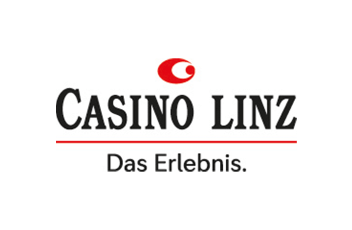 partner-Casino Linz