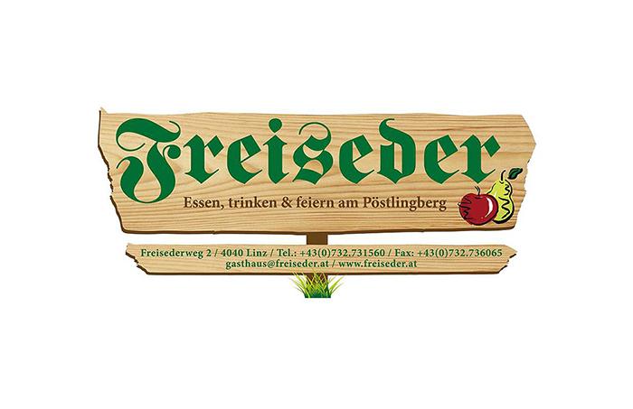 partner-Freiseder Wirt