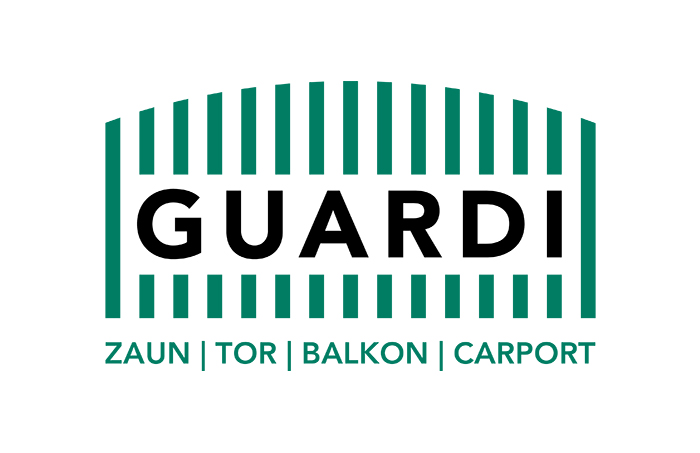 partner-Guardi