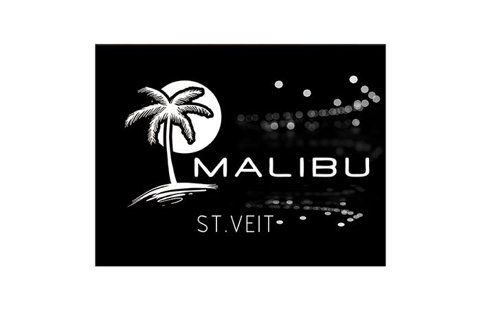 partner-Malibu St. Veit