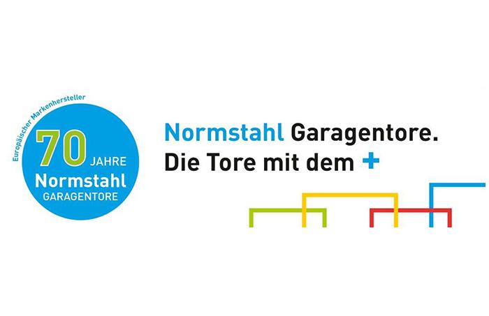 partner-Normstahl