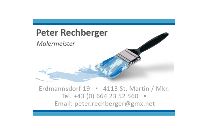 partner-Peter Rechberger