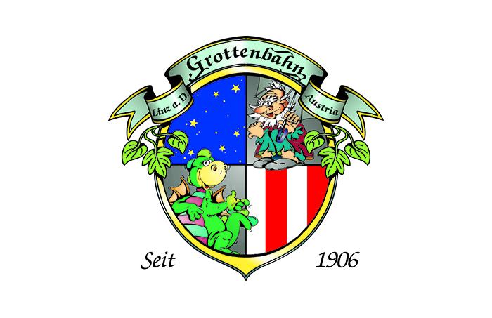 partner-Grottenbahn Linz