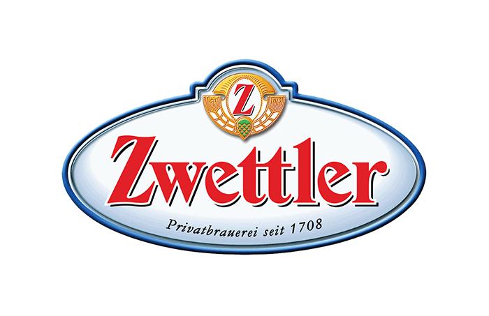 partner-Zwettler