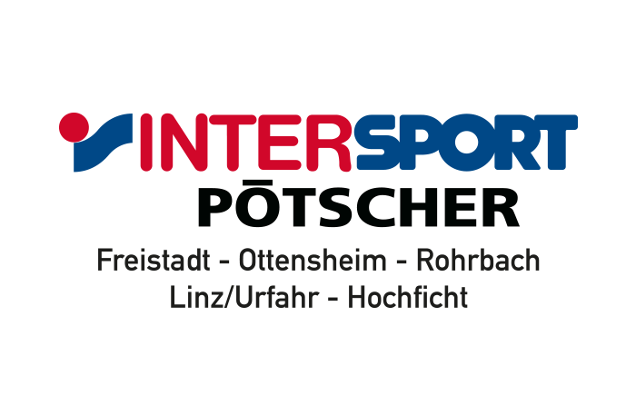 partner-Intersport Poetscher
