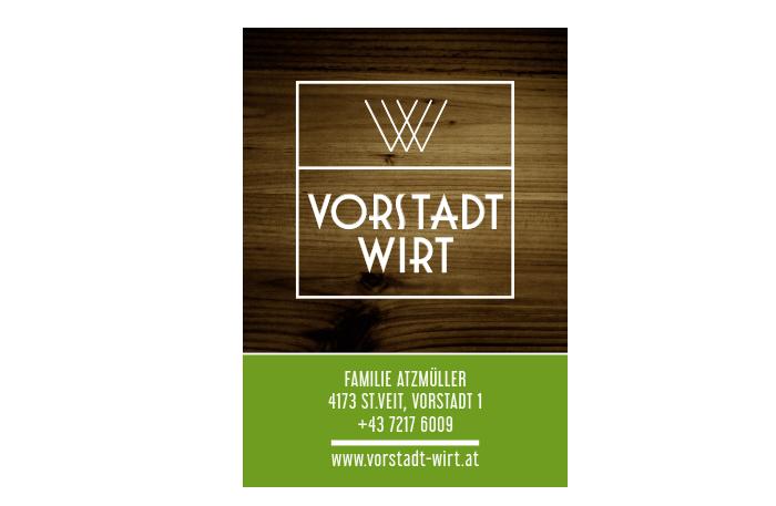 partner-Vorstadtwirt