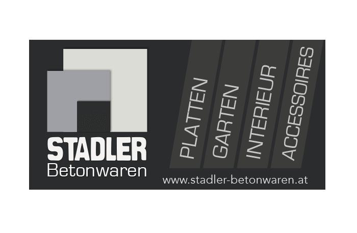 partner-Stadler