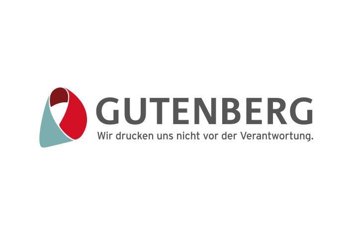 partner-Gutenberg