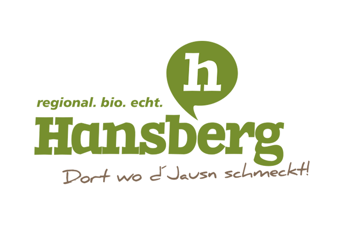 partner-Jausenstation Hansberg
