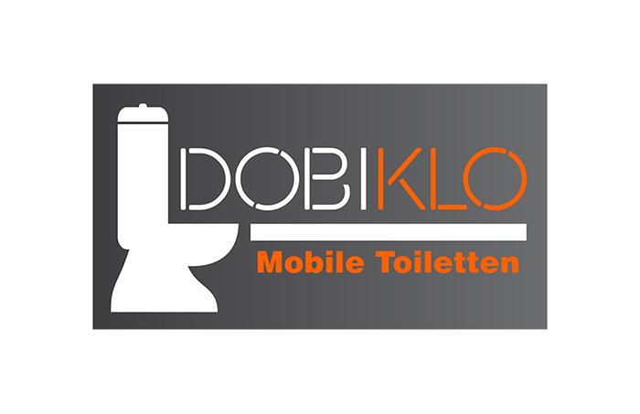 partner-DobiKlo