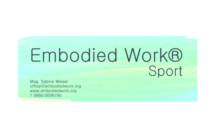 partner-Embodied Work