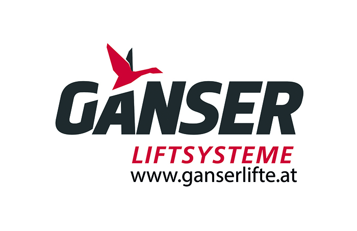 partner-Ganser Liftsysteme