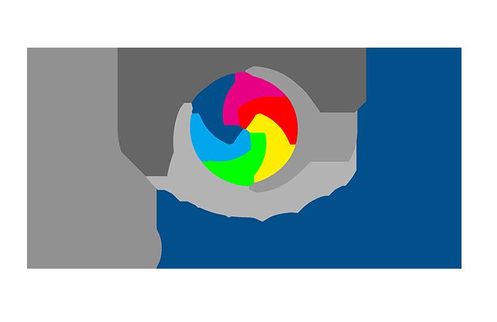 partner-Foto Kerschi