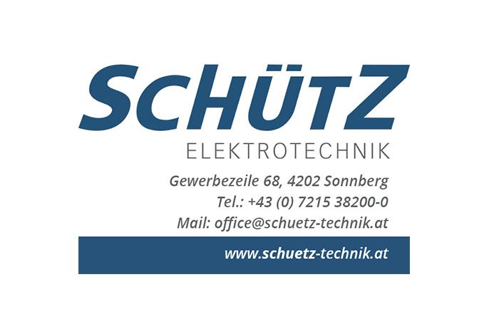 partner-Schütz Elektrotechnik