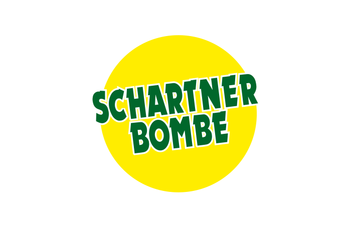 partner-Schartner Bombe