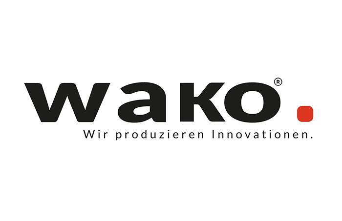 partner-Wako