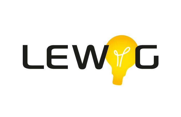 partner-Lewog
