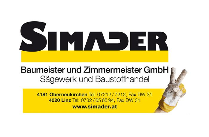 partner-Simader