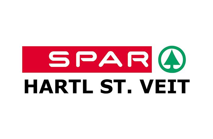 partner-Spar Hartl