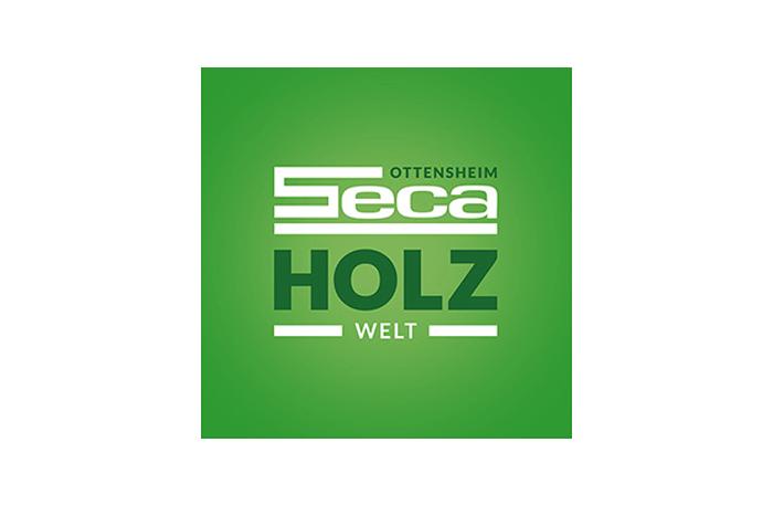 partner-Seca Holzmarkt