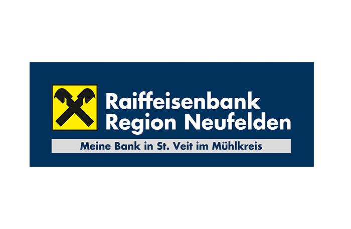 partner-Raiffeisenbank Region Neufelden