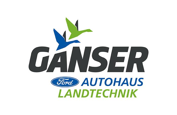 partner-Ganser Autohaus