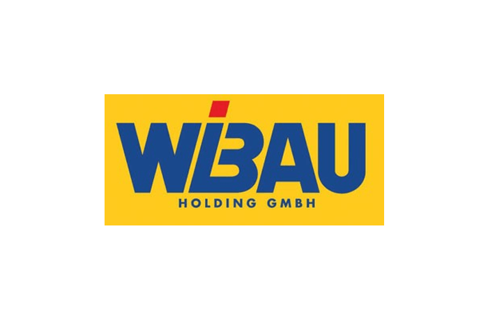 partner-Wibau