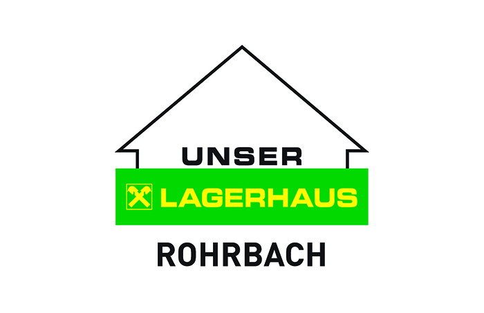partner-Lagerhaus Rohrbach