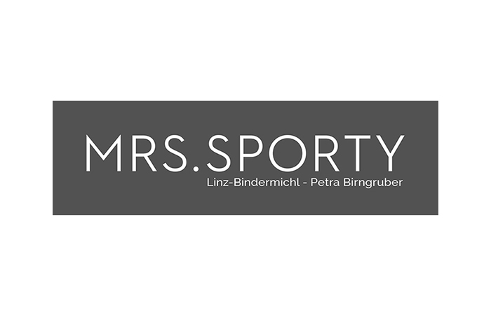 partner-MRS Sporty