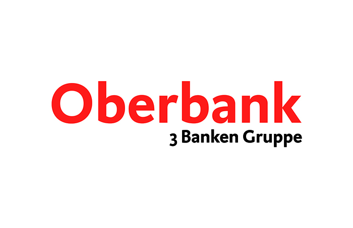 partner-Oberbank